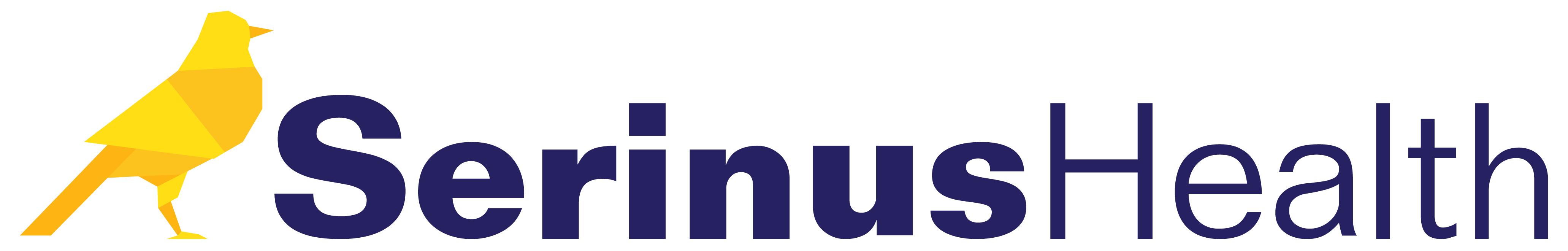 Serinus Health - Coming Soon