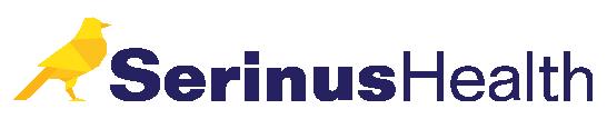 Serinus Health
